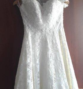 Св.платье