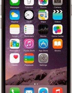 Продам Айфон 6 на 16 гб