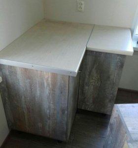 Ремонт и сборка (разборка) мебели