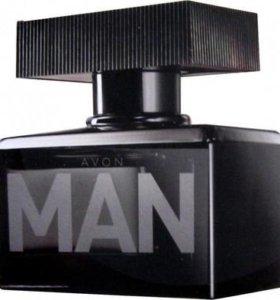 Туалетная вода MAN 75ml
