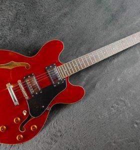 Samick SA-1 EG 1935 (Gibson ES-335 Type)