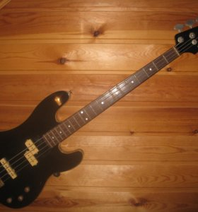 Fresher Precision bass FRS Japan 80's