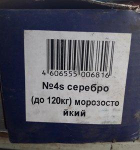 """Доводчик """"Нора - М"""""""