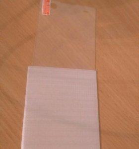 Стекло на Sony (c 3) d2502 - 2 шт