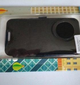 Чехол Samsung Galaxy J1 Mini Prime