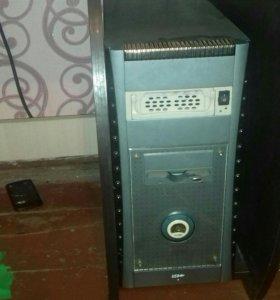 Кампьютер