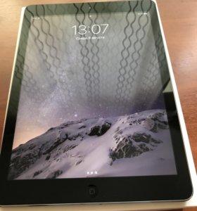 Планшет iPad Air 32gb WiFi