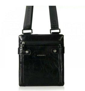 Мужская сумка: Giorgio Ferretti