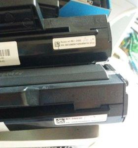 Картридж для принтеров samsung mlt d104s