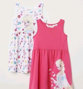 Оптом детская одежда