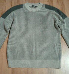 Mexx пуловер