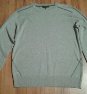 Tom Tailor пуловер