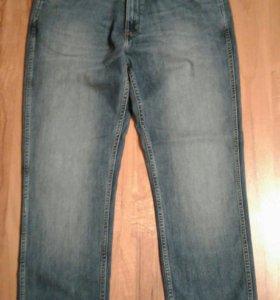 Wranler джинсы