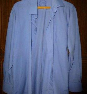 Рубашка Daniela Bruga, р.XXL 2XL