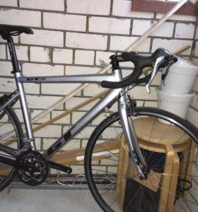 Велосипед GT GTS TIAGRA