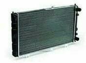 Радиатор на вас 2112 или 2110