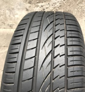 Continental CrossContact UHP 255/55/19 1шт