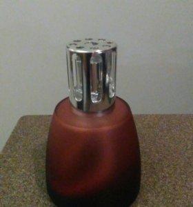 Арома лампа