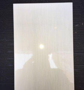 Керамическая плитка новая