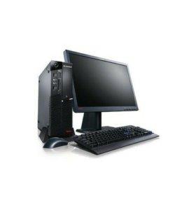 Скорая компьютерная помощь- круглосуточно