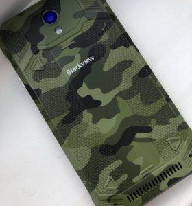 Телефон Blackview 5000