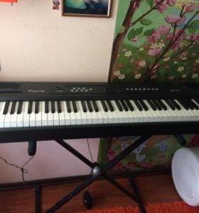 Цифровое пианино Ringway RP20