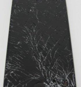 Ремонт телефонов и планшет.Xiaomi, Meizu, iPhone