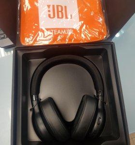 JBL E55BT наушники ориг.