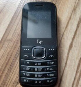 Мобильный рабочий телефон