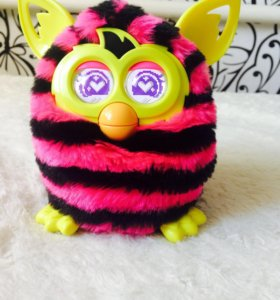 Furby Boom/ Фёрби бум возможен торг