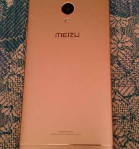 Meizu  m5s 16cg
