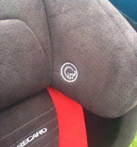 Кресло Recaro