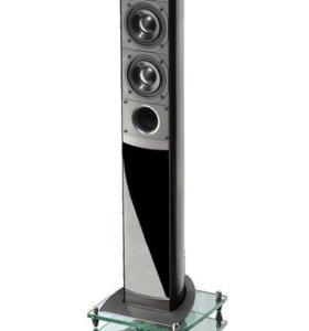 Комплект акустики Paradigm Millenia 200