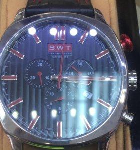 Часы SWT