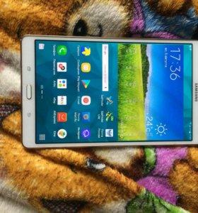 Samsung SM-T705