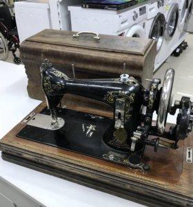 Швейная машина Palma