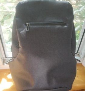 Рюкзак Хiaomi Urban Backpack