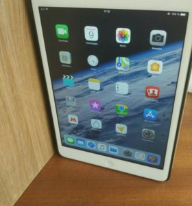 iPad mini 64 Gb Wi-fi 4G (LTE) с сим-картой