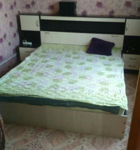Спальня 👍!!!