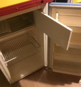 Холодильник Смоленск-3М КШ-140П