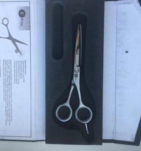 Продам профессиональные ножницы