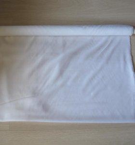 Подкладочные ткани по оптовым ценам