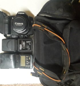 CANON DS126171