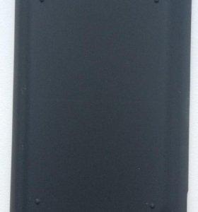 Задняя крышка HTC Incredible S