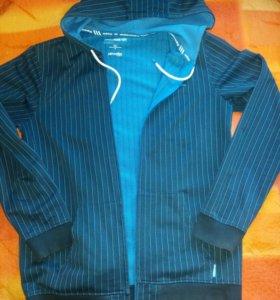 Толстовка Adidas Original L