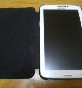 Samsung tab 3, 7 дюймов