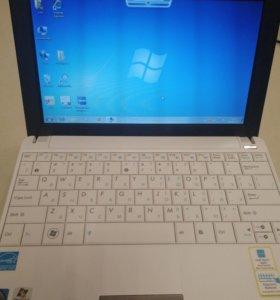 Нетбук Asus Eee PC 1001 PXD