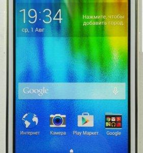 J1 Samsung