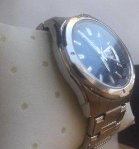 Часы Casio Edifice , абсолютно новые