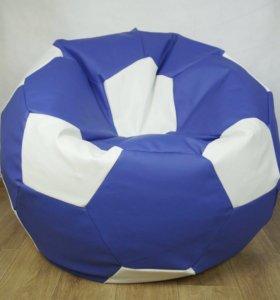 Новое кресло-мяч